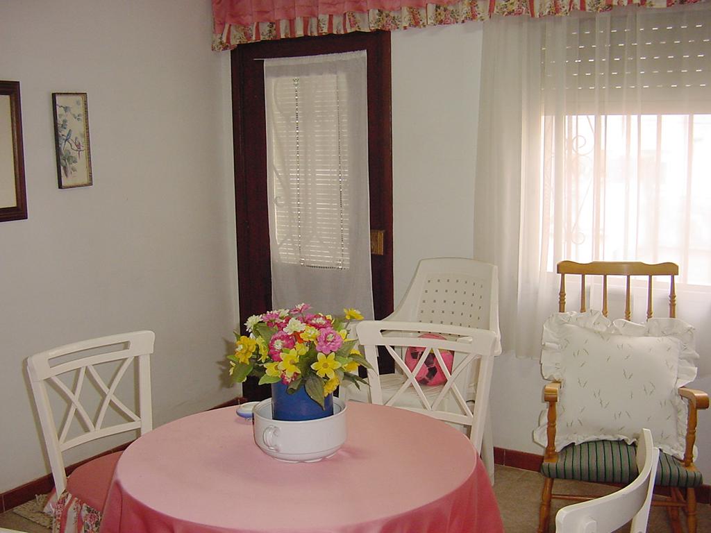 REF. 370 Centro – VINARÒS