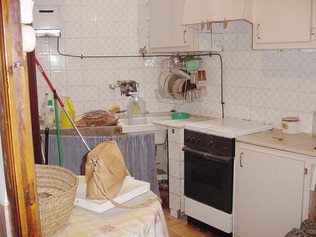 REF. 433 Centro – VINARÒS