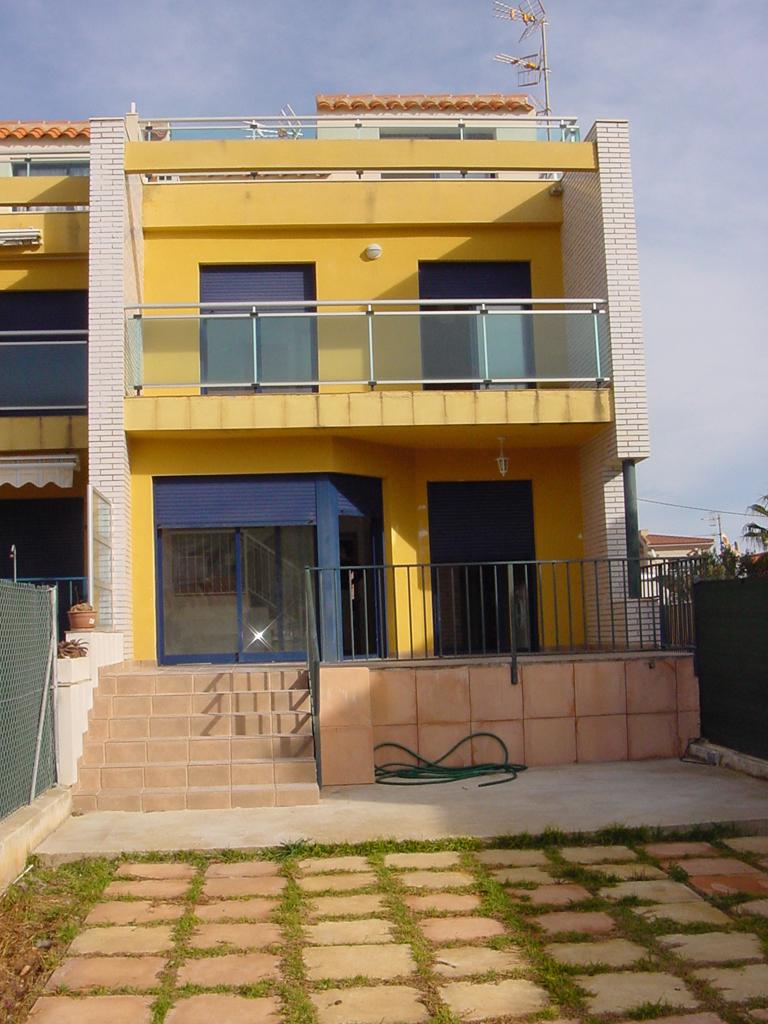 REF226 Costa Norte – VINARÒS
