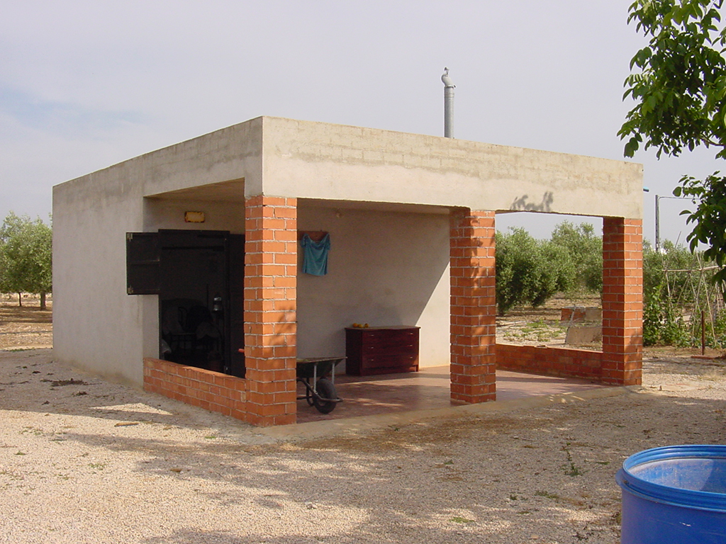 REF. 436 Vistabella – Vinaròs