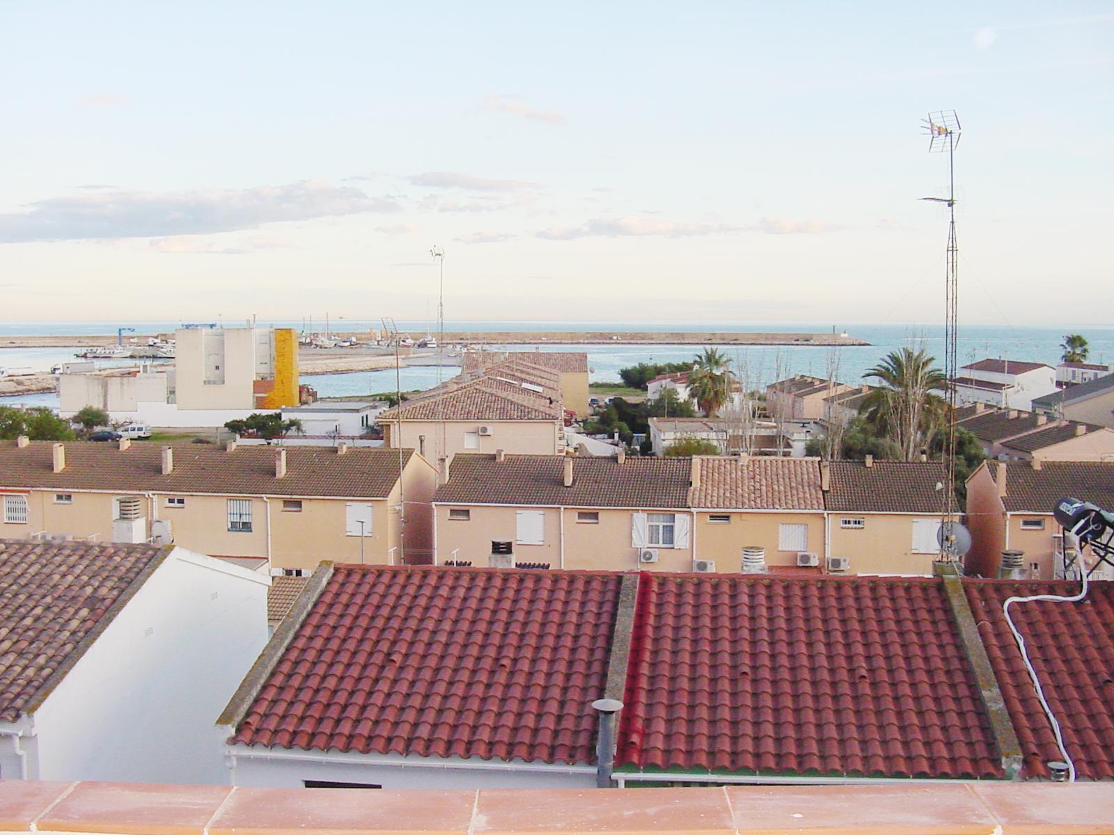 REF. 301 Casco Urbano-Vinaròs