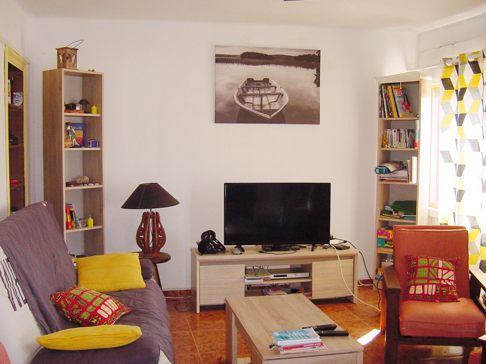 REF. 415 Casco Urbano-Vinaròs